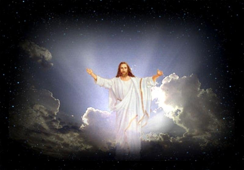 Holy Spirit  Wikipedia