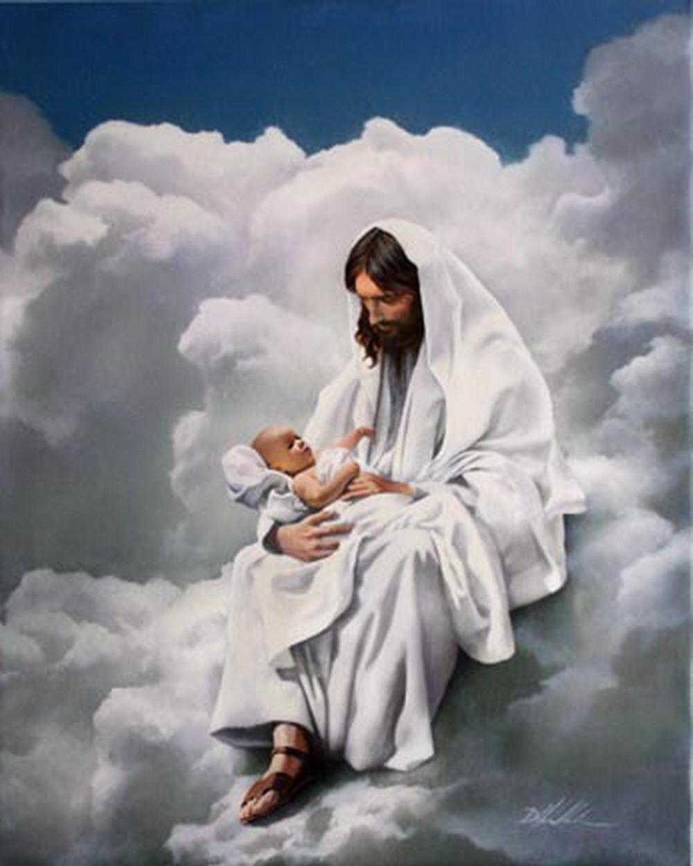 Картинки по запросу бог на небесах