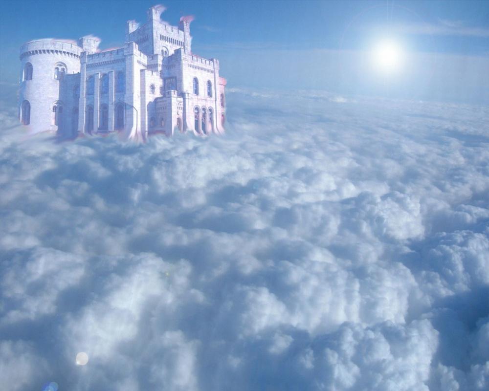 рай скачать торрент - фото 2